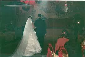 First Comes Love  Then Comes Marriage    Musings on Arab Culture Musings on Arab Culture   WordPress com Mixed Gender Arab Wedding