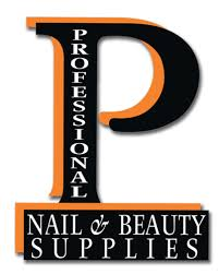 hair nail u0026 beauty wholesalers direct public sales nation wide