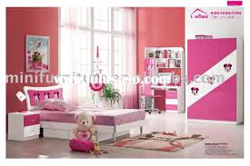 Affordable Girls Bedroom Furniture Sets 100 Infant Bedroom Furniture Sets 100 Girls Bedroom