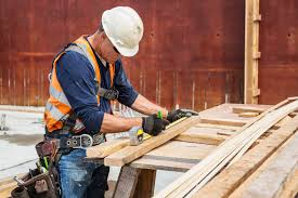 Another Word For Janitor On Resume Construction Skills List And Examples