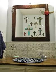 Backsplash Bathroom Ideas Colors 88 Best Talavera Tile Bathroom Ideas Images On Pinterest