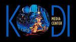 Kodi logo suggestions and ideas xbmc.org