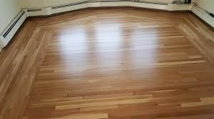 Home Decorators Collection Coupon Code Wood Floor Designs Herringbone Loversiq