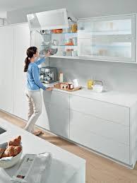 new kitchen designs alluring ranges for new kitchen design