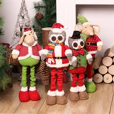 online buy wholesale christmas owl decorations from china