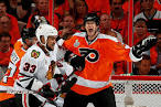 On The Fly - Official Flyers website blog - PHILADELPHIA FLYERS - News