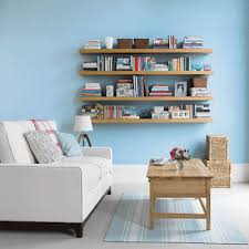 baby blue room 25 best light blue rooms ideas on pinterest