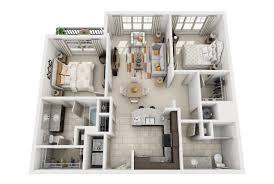 New York Apartments Floor Plans by Vinings Apartments Floor Plans Overton Rise