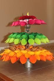 Diwali Decoration In Home 35 Best Diwali Decoration Ideas Pictures