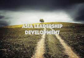 Principles of Strategic Leadership LSU Foundation