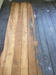 Hardwood Floor Restore Hardwood Floors In Vintage And Historic Homes Calhoun And Sons