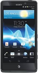 amazon cell phones black friday amazon com sony xperia tl at u0026t cell phones u0026 accessories