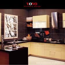 100 used kitchen cabinets ny craigslist rochester ny used