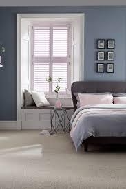 The  Best Calm Bedroom Ideas On Pinterest Spare Bedroom Ideas - House beautiful bedroom design