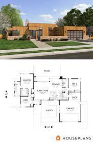 348 best floor plans images on pinterest floor plans small
