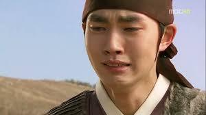 The Moon That Embraces the Sun  Episode      Dramabeans Korean     EPISODE   RECAP