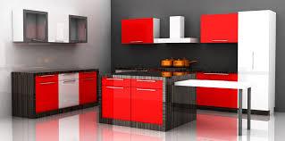 Kitchen Furniture Online India 100 Kitchen Design Mistakes Kitchen Spring Cleaning Common