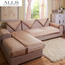 Sofa Slipcovers India by Making New Sofa Covers Centerfieldbar Com