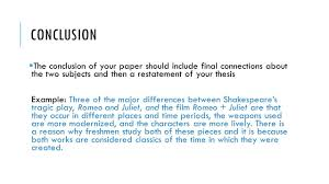 profile essay example Template   Just another WordPress site