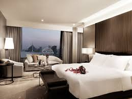 Photo De Chambre De Fille Ado by Time Out Bangkok Events Attractions And What U0027s On In Bangkok