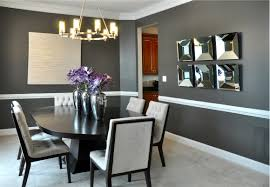 dining room sets ikea home design ideas and pictures