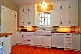 Replacing Kitchen Cabinets Doors Best Kitchen Cabinet Doors Kitchen Design 2017
