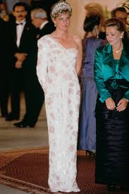 11435 best princess diana images on pinterest princess diana