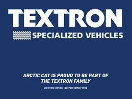 news arctic cat