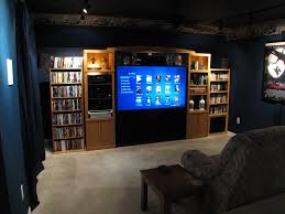 chicago home theater installation great home theater ideas basement as wells as latest home theatre