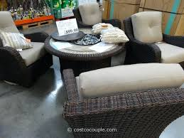 Best Price For Patio Furniture by Great Patio Furniture U2013 Bangkokbest Net