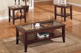 modern wood and glass coffee table coffee table awesome 2017 cheap modern coffee table modern glass