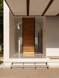 contemporary exterior doors single latest trends of contemporary