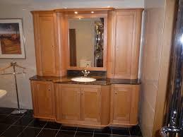 ex display bathroom discount bathroom furniture