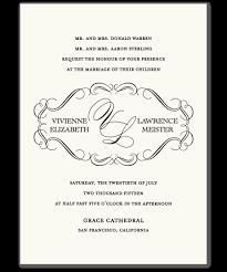 christian wedding invitations templates u2013 invitetown i said yes