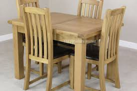 Dining Room Sets For 4 Dining Room Pretty Small Dining Room Set Up Beautiful Small