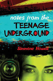 Notes From Underground   by David Remnick   The New York Review of