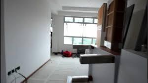 bto 3 room hdb renovation by interior designer ben ng part 3