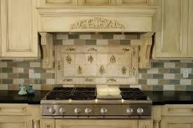 Kitchen Wallpaper Backsplash Interior Kitchen Remodel Cool Simple Wallpaper Backsplash With