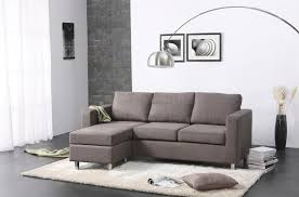 Costco Living Room Brown Leather Chairs Flooring Interesting Decorative Rugs Design With Costco Rug