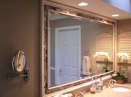 large rectangular bathroom mirrors u2013 amlvideo com
