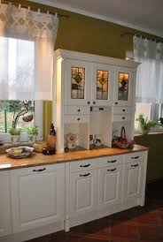english country kitchen pictures kitchen design