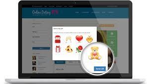 Wordpress Dating Theme   PremiumPress Themes PremiumPress Bringing members together