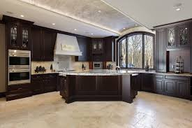 Home Depot Kitchen Cabinet Reviews by Furniture Starmark Cabinet Reviews Kitchen Maid Cabinets