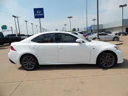 2014 lexus is350 f sport kijiji lexus is f sport for sale used cars on buysellsearch