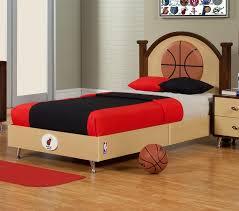 skater bedroom ideas 10164