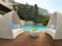 Best Time To Buy Patio Furniture by Top 25 Best Discount Patio Furniture Ideas On Pinterest Used