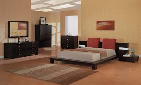 Bedroom Decorating Ideas Cheap Contemporary Bedroom Decorating Ideas New Home Rule Contemporary