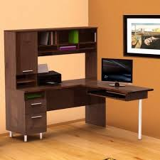 Ikea Computer Desk With Hutch by Furniture Corner Computer Desk With Hutch Ikea Cheap Office