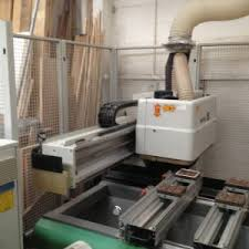 woodworking machinery new u0026 used woodworking machines uk