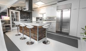 Modern Room Nuance Kitchen Modern Brown Nuance Kitchen Painting Ideas That Can Be